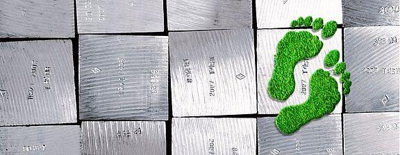 Header_Green_Steel_Unterseite.jpg