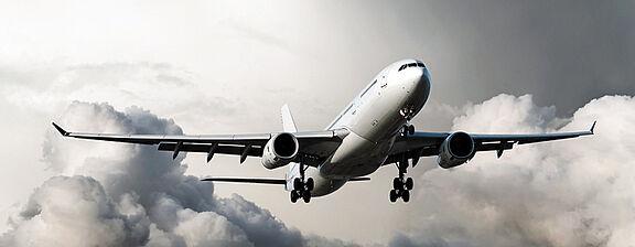 Anwendungen---Luftfahrt-web_01.jpg