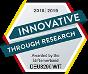Forschung_und_Entwicklung_2018_web_en_klein.png
