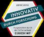 Forschung_und_Entwicklung_2018_web_klein.png