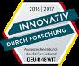 Guetesiegel_Forschung_und_Entwicklung_2016_web.png