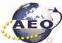 logo-aeo_klein.jpg