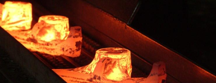 Thermo Sicherheitsstiefel S4 Thermolite Arbeitsstiefel Stahlkappen rutschhemmend