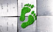 DEW_Teaser_Green_Steel_home.jpg